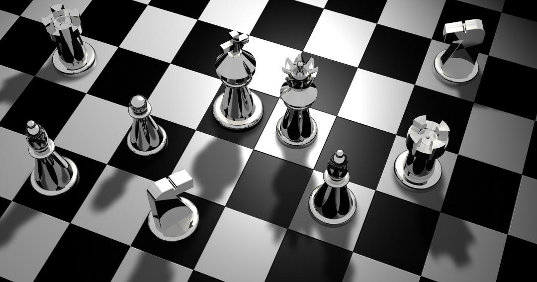 chess-1993141_1920